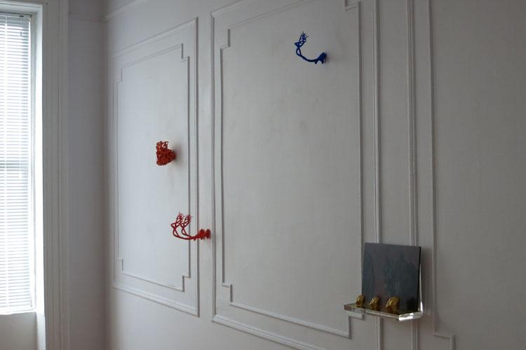 valerie bos room