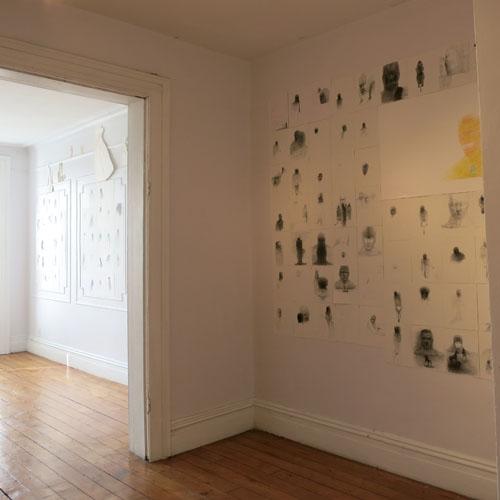 lorene taurerewa room